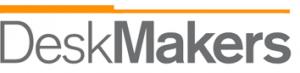 desk-makers-1-300x73