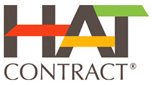 hat-contract
