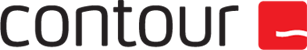 contour-roller-mouse-logo