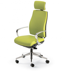 sitmatic office chair