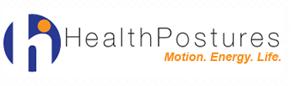 ergo-health-postures
