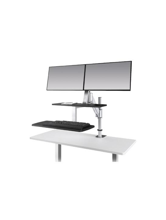 Esi Ergonomic Solutions Ergonomic Office Solutions That
