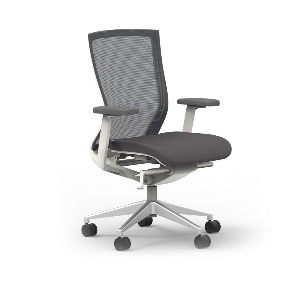 chairs ergonomic office solutions that create a better work