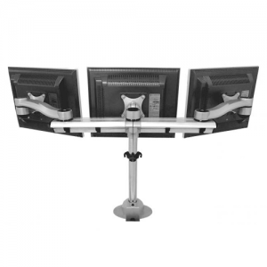 Grand Stands PEX Triple Beam Mount Monitor Support