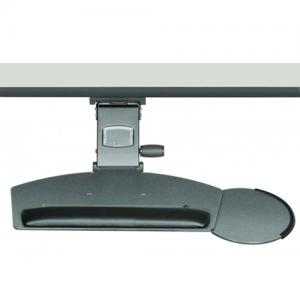 Grand Stands Slim Lift ZIPboard Combo