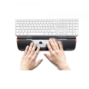 Kinesis RollerMouse