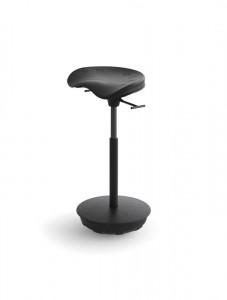 Pivot Seat