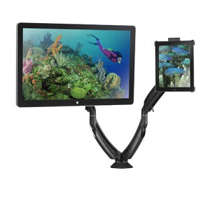 iPad Mount Kits