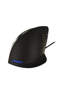 VerticalMouse C Right Wired