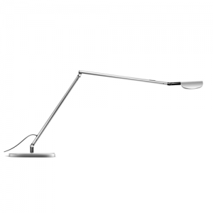 Workrite Astra LED Desk Light