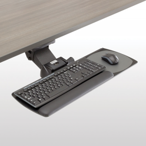 Workrite Compact Platform