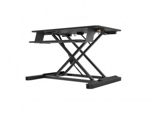 ESI S2S, Sit-Stand Desktop Conversion
