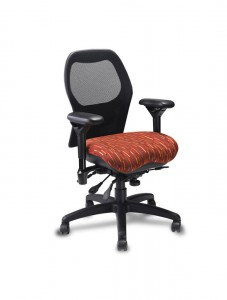 BodyBilt Mesh Chair