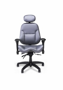 BodyBilt High Back Executive Chair