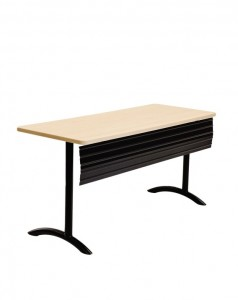 Cape Contract - Fieri Collaborative/Classroom Table